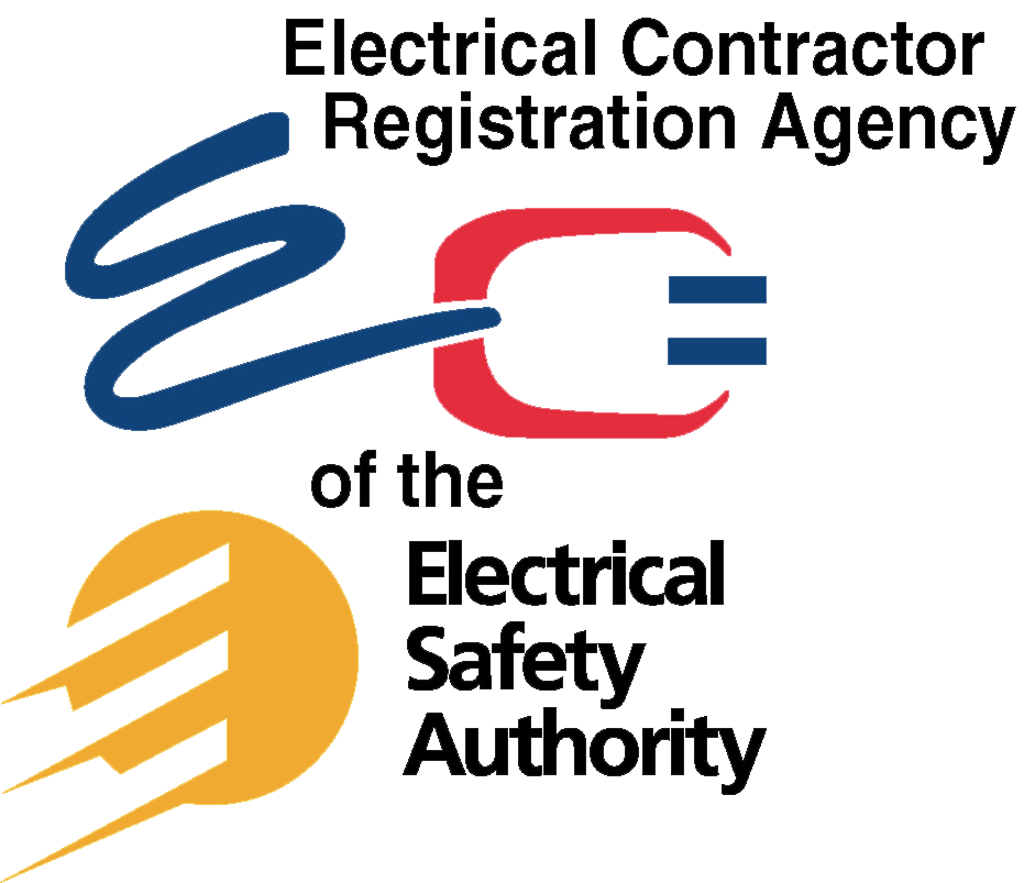Electrical Contractor Registration Agency